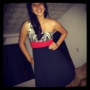 Camila'Cepeda  (@01Kmiila) Twitter