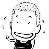 渡部 史樹   Social Profile