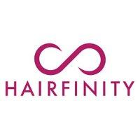 Hairfinity | Social Profile