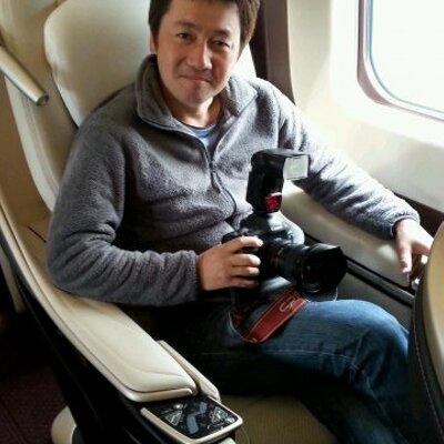 久保田敦 | Social Profile