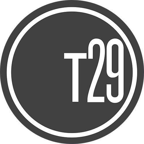 Track 29 Social Profile