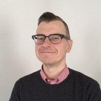 Bryan Kulba | Social Profile