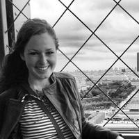 Hannah Smith | Social Profile
