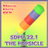 popsicle221 profile
