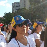 Carolina de Pacanins | Social Profile