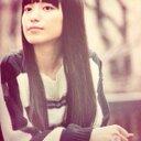 Ayumi (@0125ayH) Twitter