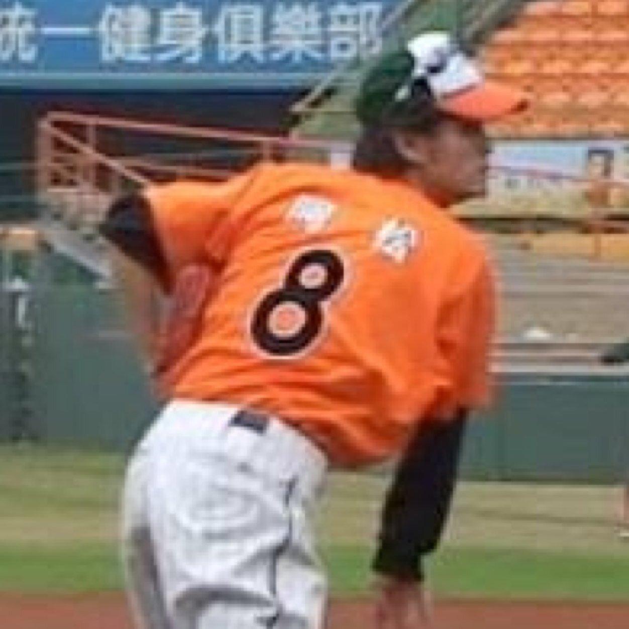 MATSU/阿松美食網/大口吃遍台灣 Social Profile