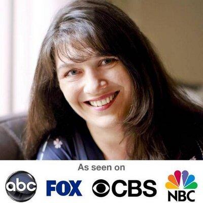 Dr Rosina McAlpine | Social Profile
