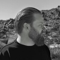 Greg Hubacek | Social Profile