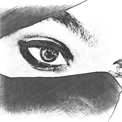 ياسمين Social Profile