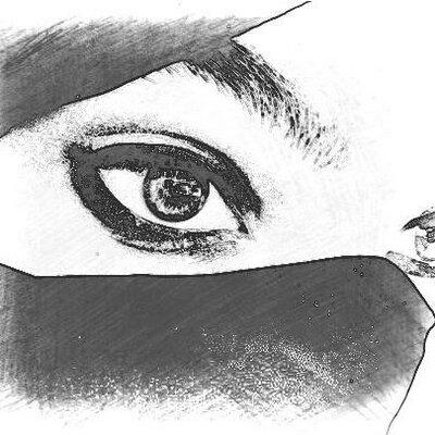 ياسمين | Social Profile