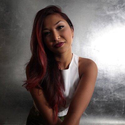 Tina Viernes | Social Profile