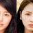 The profile image of maji_niteru