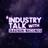 industrytalk365 profile