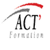 act_formation