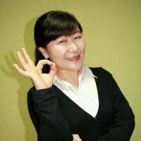 미래 ~ '영' | Social Profile