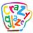Crazy Glaze