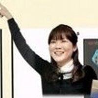 下条@和田をホメ殺し   Social Profile