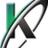 KaheroDotNet profile