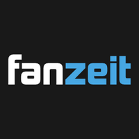 fanzeit