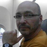 Santi Pinilla | Social Profile