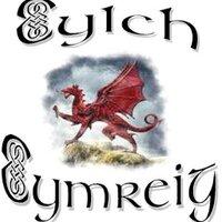 @CylchCymreig