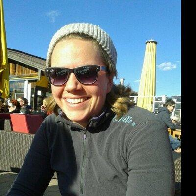 Nikki Molenaar | Social Profile