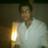 Emon_dsrpl profile