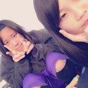 ❥❥Nana (@0106_nanami) Twitter