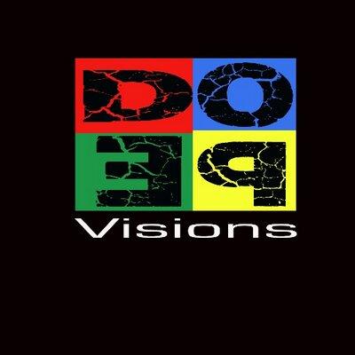 IG: @MrDopeVisions | Social Profile