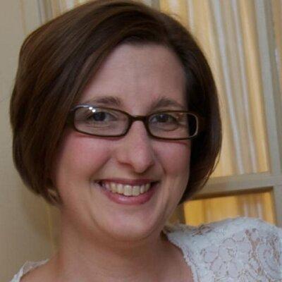 Carol Nichols | Social Profile
