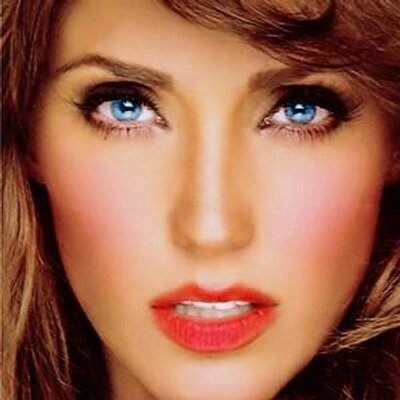 Anahi Tags ∞ K. | Social Profile