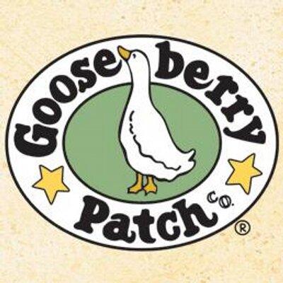 Gooseberry Patch | Social Profile