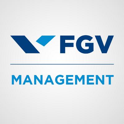 FGV Management
