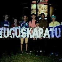 @Tuguskapatu