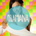 01Amiana (@01Amiana) Twitter
