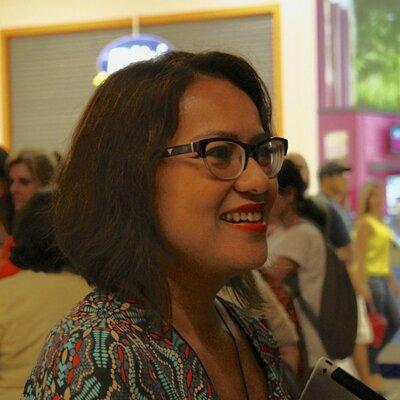 Wilka Seto-Gehlen | Social Profile