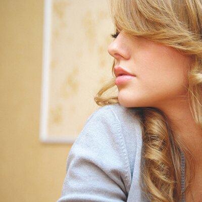 Фотоальбомы пользователя Ника, Душанбе. фото фотографии красивые девушки НИ
