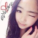 AYUMU (@0127333) Twitter