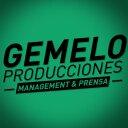 GemeloProd