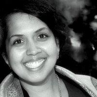Susmita De | Social Profile