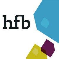 HFBgroep