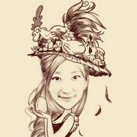 yukoring | Social Profile