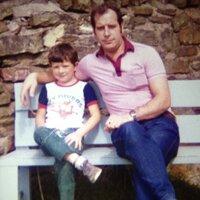 Leyton Oldman James | Social Profile