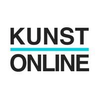 KUNSTONLINE_ME