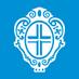 Principe di Savoia's Twitter Profile Picture