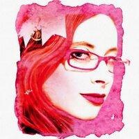 Alizarin Zroob | Social Profile