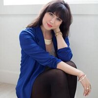 Elizabeth zuluaga | Social Profile