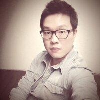 매그,CHOI.ce | Social Profile