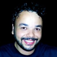 Jean Guerino | Social Profile